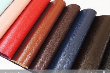 MG_Mahfam_Leather16