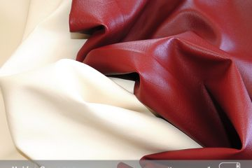 MG_Mahfam_Leather26