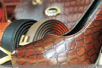 MG_Mahfam_Leather8