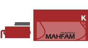 MAHFAM Industrial Group