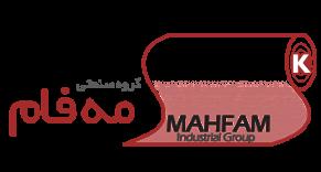mahfam | مه فام - چرم مصنوعی ، مشمع و پارچه برزنت